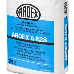 ardex a 828