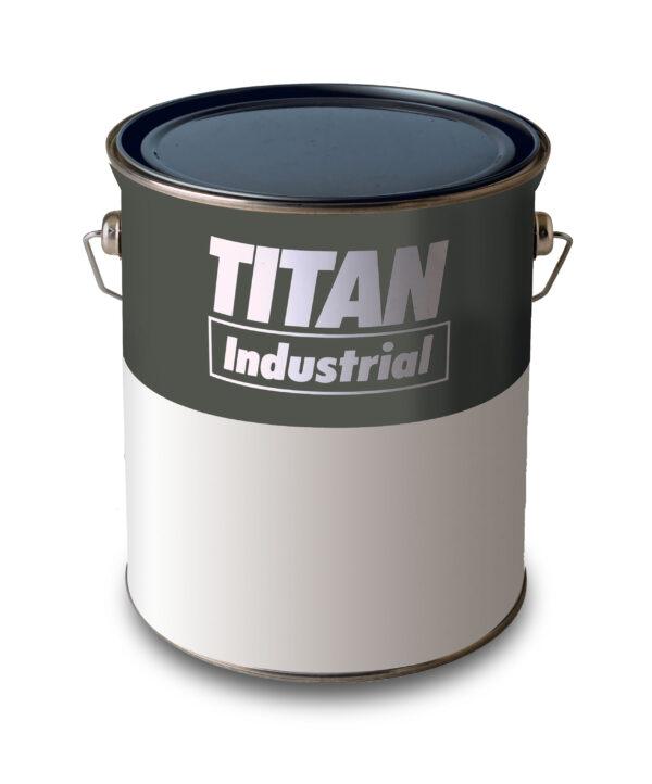 titan imprimacion multiuso