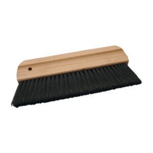 cepillo empapelador fibra acrilica