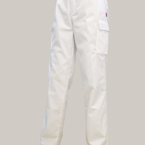 pantalon de pintor