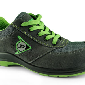 zapato first one dunlop