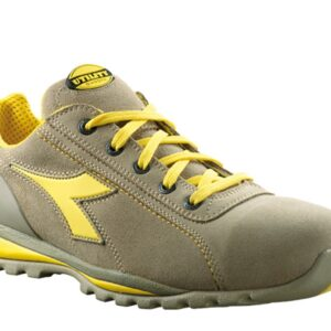 zapato glove 2