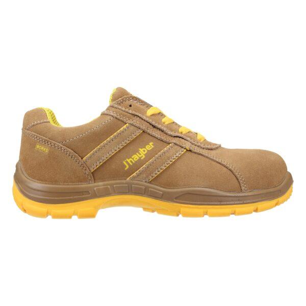 zapato jhayber