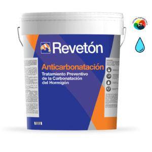 anticarbonatacion