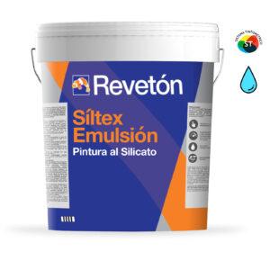 reveton siltex emulsion