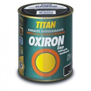 titan esmalte antioxidante
