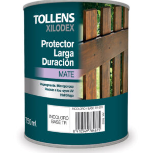 tollens protector mate