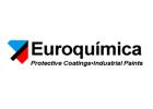 euroquimica