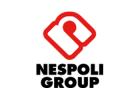 nespoli-group